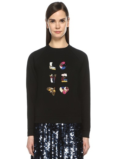 Sweatshirt-Tory Burch